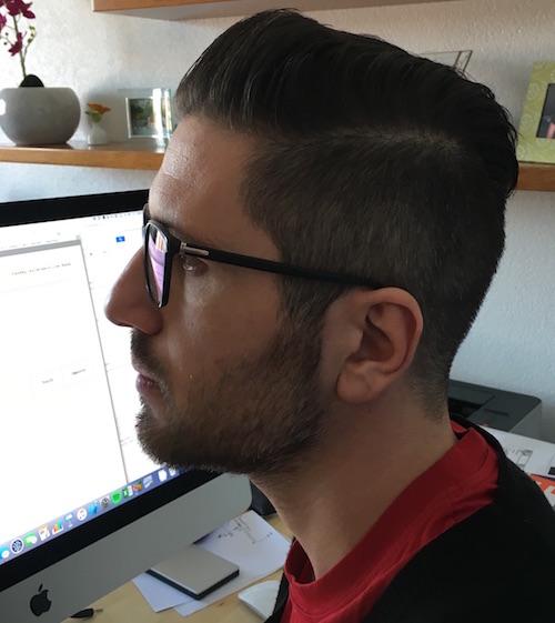 Stefano Cristiano
